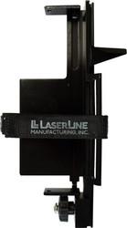 LaserLine UB-1 Detector Bracket Universal (Fits all)