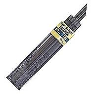 Pentel HB .7MM Lead Refill