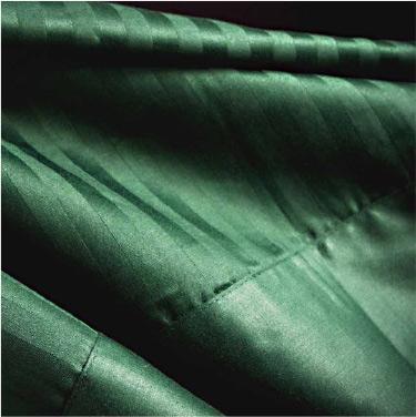 cottonsheets.jpg