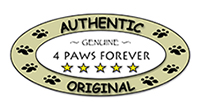 authentic-logo-e3.jpg