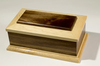Keepsake Box - Limited