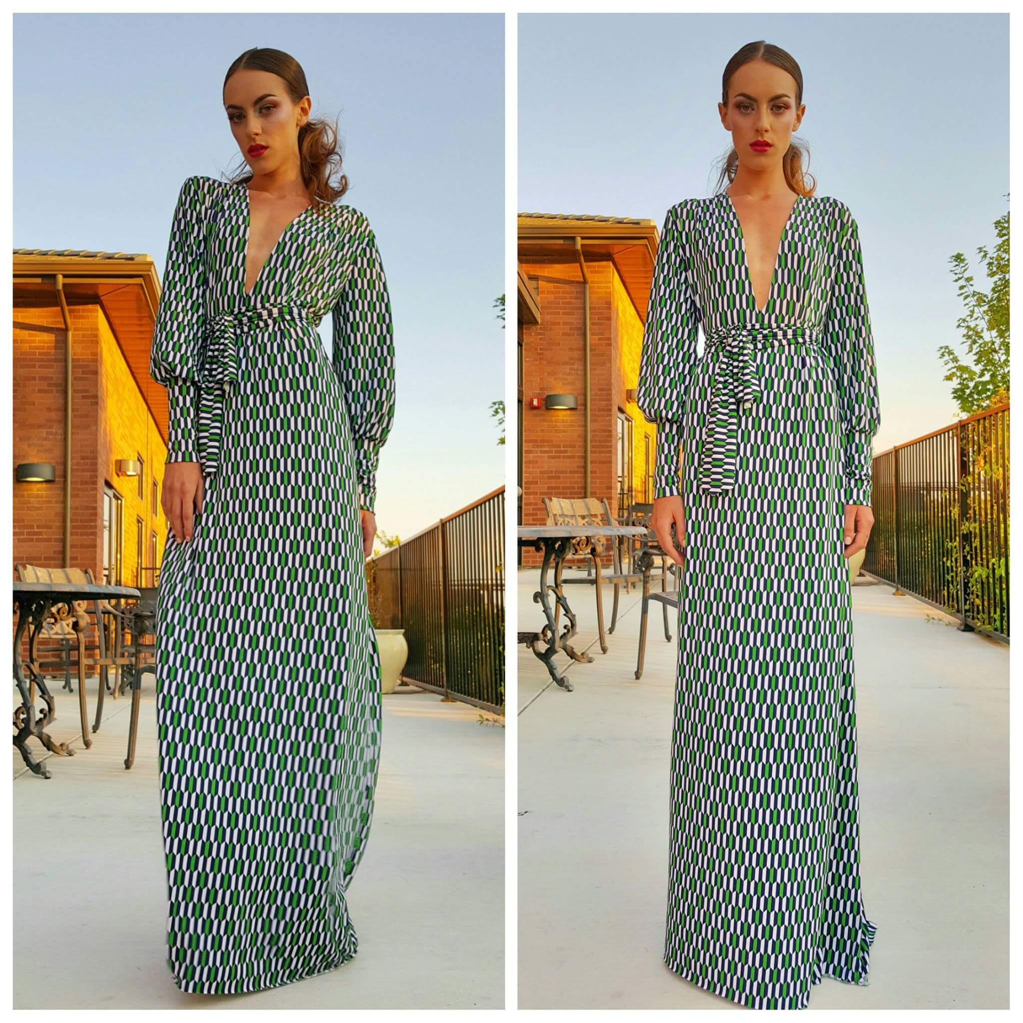 maisha-bahati-evening-dress.jpg