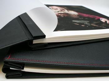 albums-small.jpg