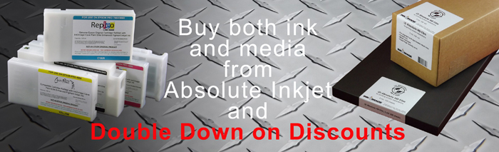 double-down-banner-medium.jpg