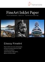 glossy-cut-sheet-thumbnail-2.jpg
