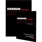 harman-cut-sheet-thumbnail.jpg