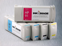 hp-91-group-2-small.jpg