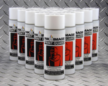 print-guard-aerosol-new-label-group-small.jpg