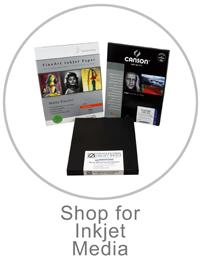 shop-media-small.jpg