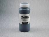 i2i Absolute Match E2 Dye Ink 8 oz bottle-Black