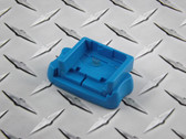 Spare chip Resetter for Epson Pro 7700, 7890, 7900, 9700, 9890, and 9900 - only for use with refillable cartridges