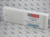 Epson 4000/7600/9600 Cleaning Light Cyan Cartridge 220ml
