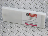 Epson 4000/7600/9600 Cleaning Magenta Cartridge 220ml