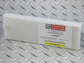 Epson 4000/7600/9600 Cleaning Yellow Cartridge 220ml