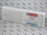 Epson 4800 Cleaning Light Cyan Cartridge 220ml