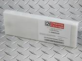 Epson 4800 Cleaning Light Light Black Cartridge 220ml