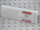 Epson 4800 Cleaning Magenta Cartridge 220ml