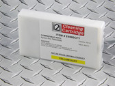 Epson 7880/9880 Cleaning Yellow Cartridge 220ml