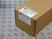 """i2i Aspen 31 lb, 120 gsm Matte Bond Paper, 50"""" x 100' roll"""