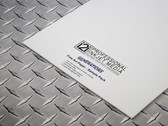 """i2i Generations Royal Velvet Fine Art paper 330 gsm, 8.5"""" x 11"""", 10 sheet sample pack"""