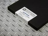 """i2i Generations Royal Riviera Cold Press Fine Art paper 320 gsm, 4"""" x 6"""", 100 sheets"""