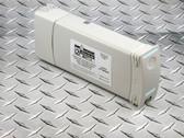 Re-manufactured HP831 775 ml Cartridge for HP DesignJet L310, L330, L360, L370, L560 Latex filled with i2i Absolute Match HP831 Latex Optimizer