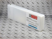Epson SureColor P6000, P7000, P8000, P9000 Cleaning Cartridge 700 ml - Light Cyan