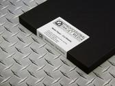 "i2i Sublim8 31 lb, 120 gsm Sublimation Paper, 8.5"" x 11"", 100 sheets"