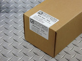 "i2i Sublim8 31 lb, 120 gsm Sublimation Paper, 54"" x 100' roll"
