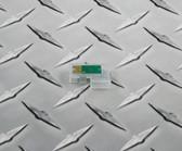 Chip for Epson Pro 7700/7890/7900/9700/9890/9900 refillable cartridge - Matte Black