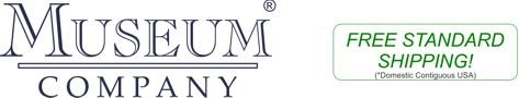 Museum Store Company
