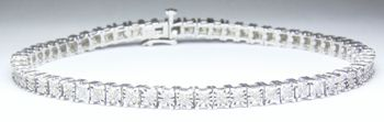 diamond-bracelet-four-seasons-museum-company-home.jpg