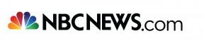 logo-nbcnews-com.jpg