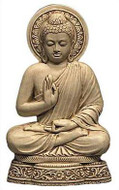 Buddha Relief - Photo Museum Store Company