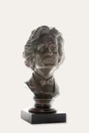 Mark Twain - Samuel L Clemens - Photo Museum Store Company