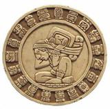 Maya - Mayan Calendar - Photo Museum Store Company