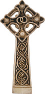 Kilmallock Priory Cross - The Wedding Cross Co. Limerick, Ireland  - Museum Store Company Photo