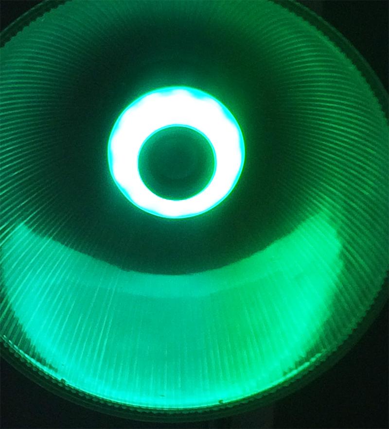 bluetooth-bulb-speaker-6.jpg