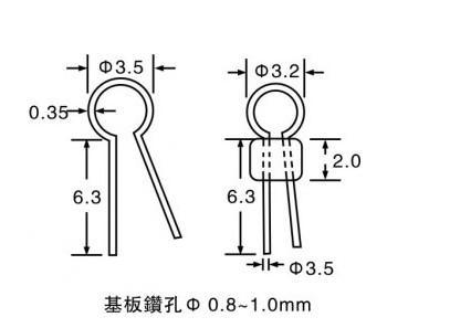 pcbtestpoint1.jpg