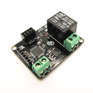 Arduino Compatible Mini Rboard