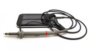 DS0201(DSO Nano) v1.6 - Pocket-Sized Digital Oscilloscope