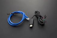 WRTnode Dev Cables Kit