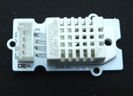 Linker Temperature and Humidity Sensor
