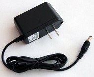 Wall Adapter Power Supply - 9VDC 1A