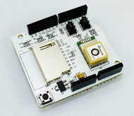 GPS Shield with SD Slot for Arduino V2-B