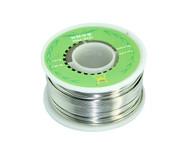 Lead-free Solder Spool(100g)