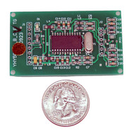 LinkSprite RFID Reader/Write Module A (IIC interface)