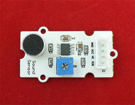 Sound Sensor Module of Linker Kit for pcDuino/Arduino