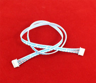 50 cm cable for Linker Kit