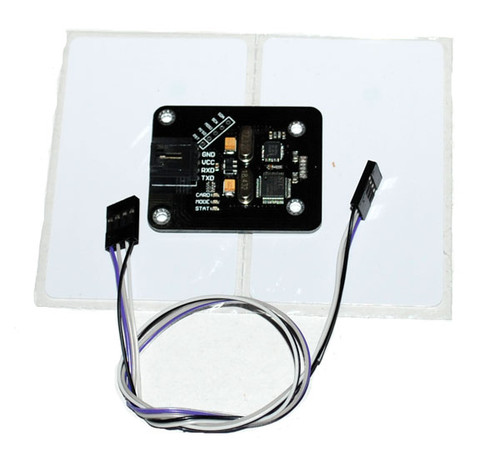 NFC RFID Kit for Arduino